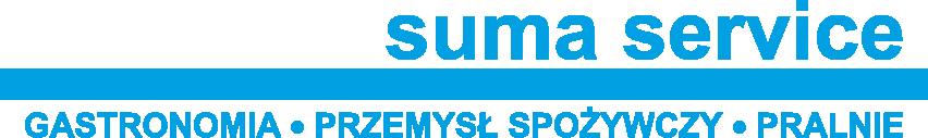 suma_service