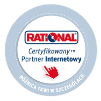rational_partner