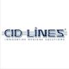 cid_lines