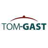 tom_gast