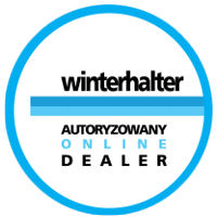 winterhalter_dealer