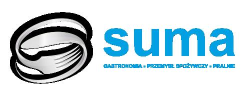 logo-sumaservice