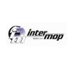 inter-mop