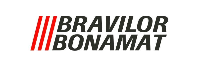bravilor_bonamat