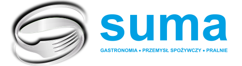 Suma Service Koszalin